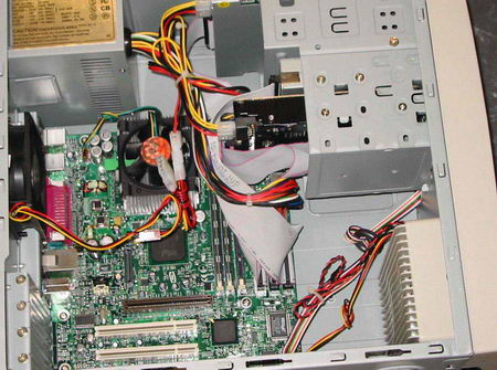 reset bios password dell laptop desktop toshiba ibm compaq and other