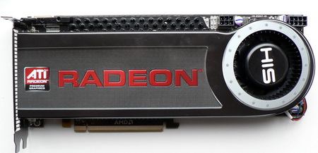 HD 4870 X2 vs GTX 280 full review and benchmark